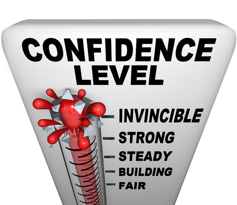 Social Confidence Hypnotherapy