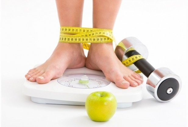 Healthy Body and Weight Hypnotherapy