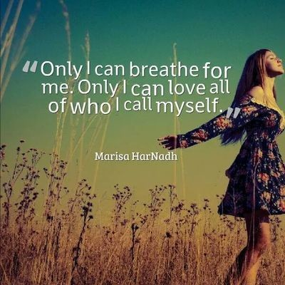 Self Love Hypnotherapy