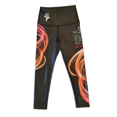 DSV Leggings