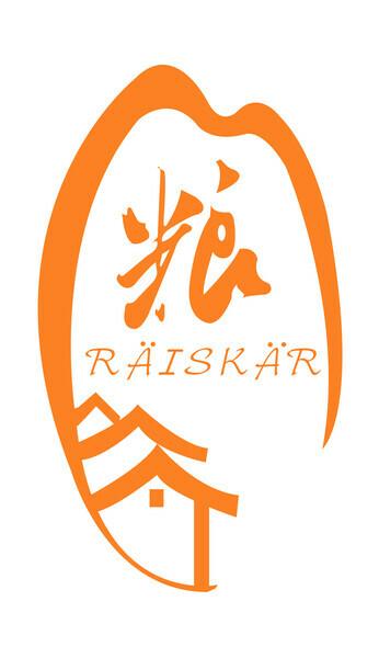 Restaurant Raïskär