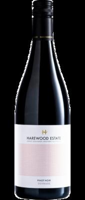12 Bottles - Harewood Estate Pinot Noir 2019