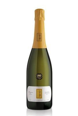 12 Bottles - Adami Prosecco 'Garbel'