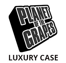 12 Bottles - POTG Luxury Case