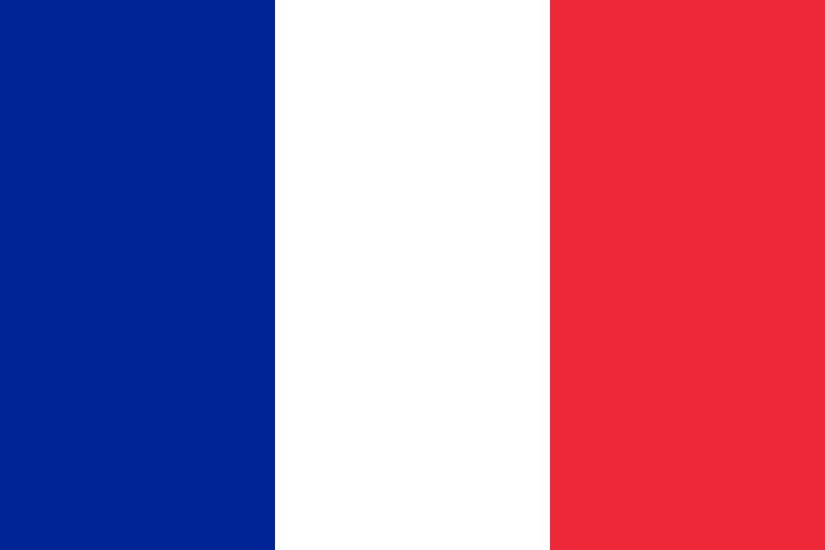 12 Bottles - French Explorer 'Rich Whites' Case