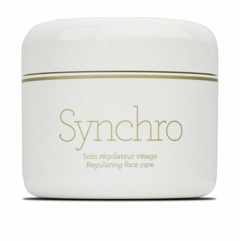 GERnetic Syncho 50ml