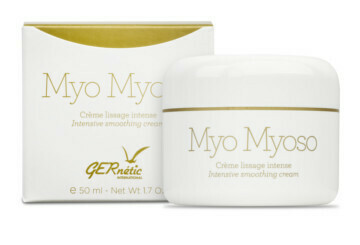 GERnetic Myo Myoso 30ml
