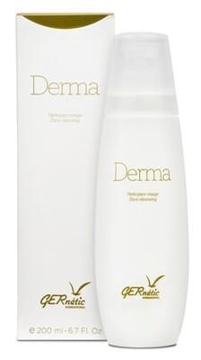 GERnetic Derma 200ml