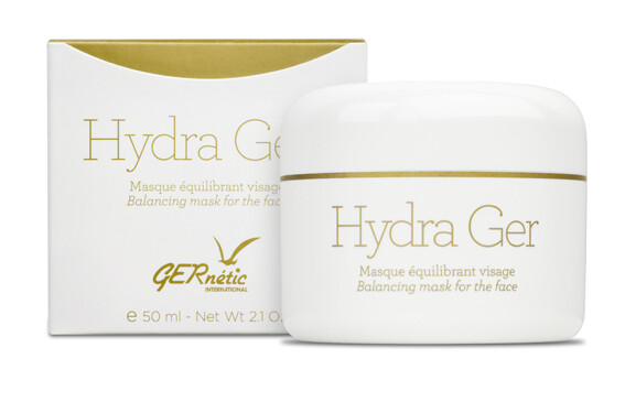 GERnetic Hydra Ger 50ml