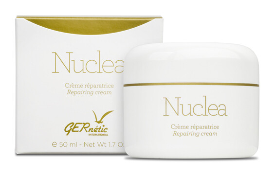 GERnetic Nuclea Regenerierende Creme 30ml
