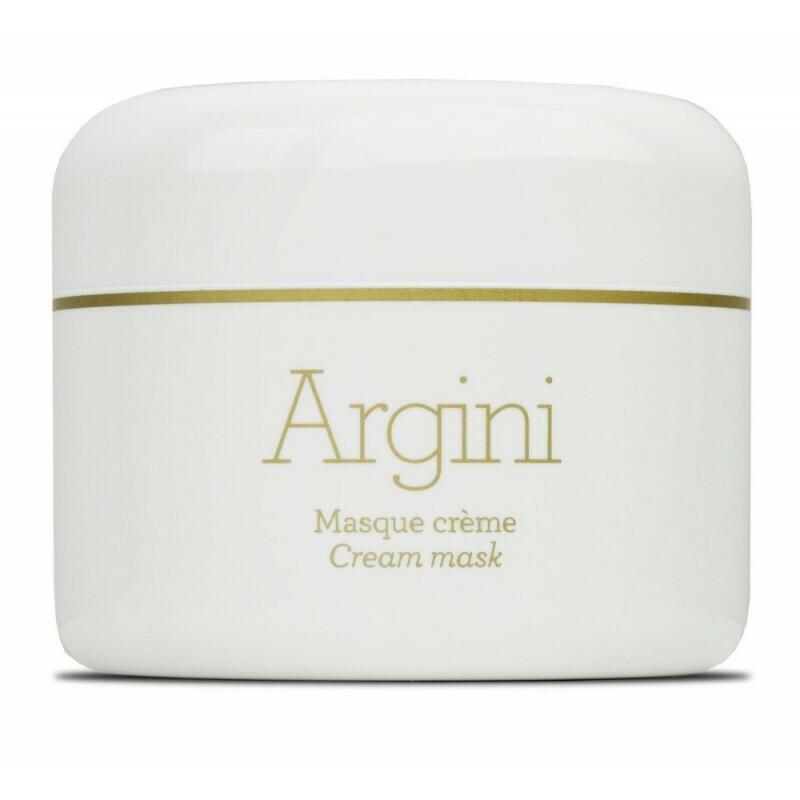 GERnetic Argini 50ml