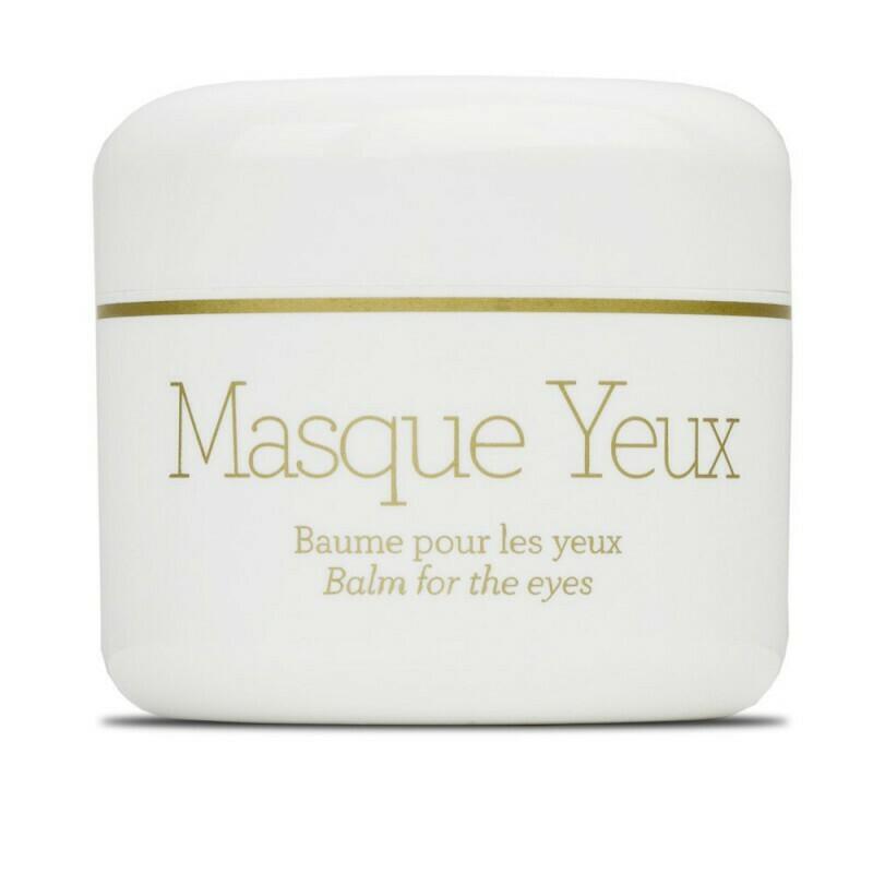 GERnetic Masque Yeax 30ml