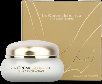 GERnetic La Creme Jeunesse (Tag) 50ml