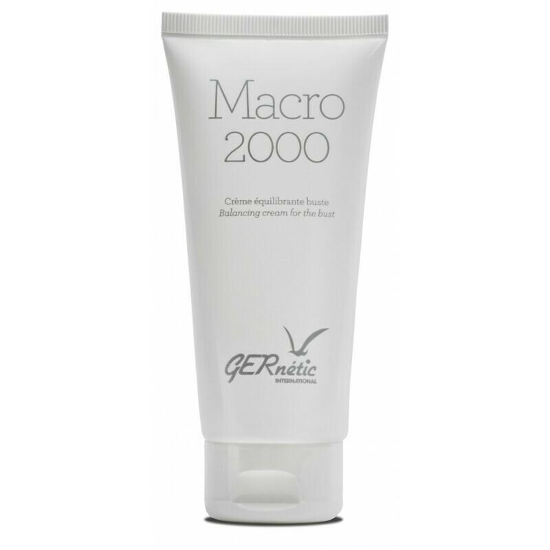 GERnetic MACRO 2000 90ml