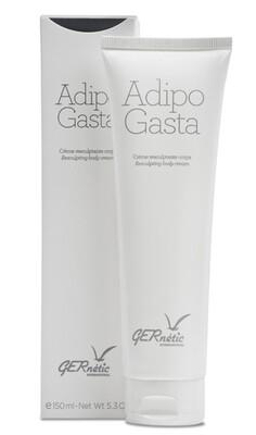 GERnetic Adipo Gasta 150ml