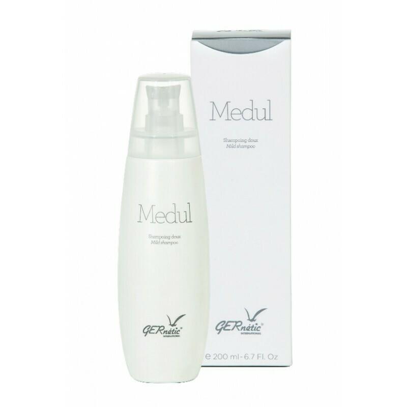 Gernetic Medul - Shampo 200ml