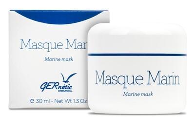 GERnetic Masque Martin 30ml