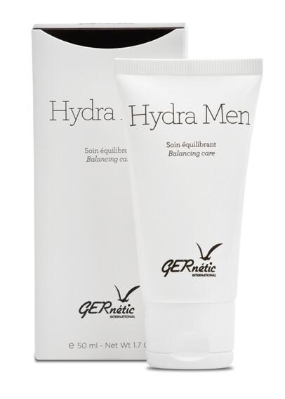 GERnetic Hydra Men 50ml