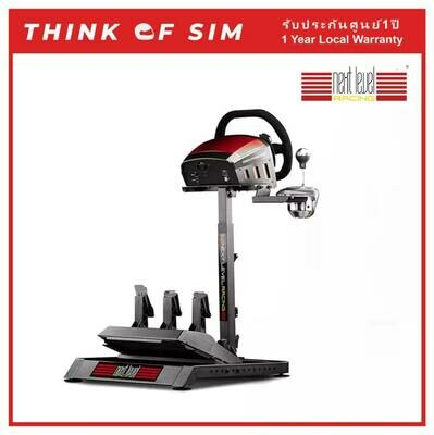 Next Level Racing Wheel Stand Lite For Sim Racing