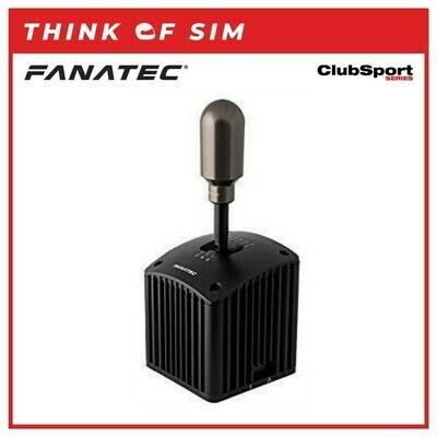 Fanatec ClubSport Shifter SQ V 1.5