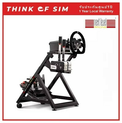 Next Level Racing Wheel Stand DD Direct Drive For Sim Racing