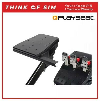 Playseat Challenge Gearshift Bracket Mount For Logitech Thrustmaster