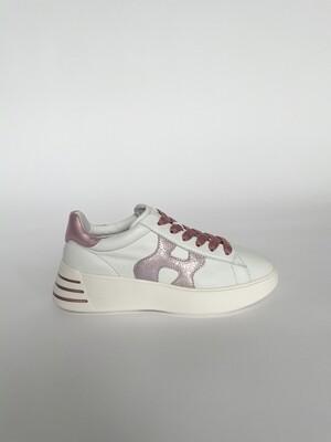 HOGAN Sneaker 5640
