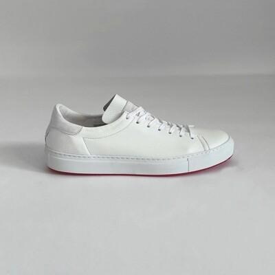 ANDREA VENTURA Sneaker