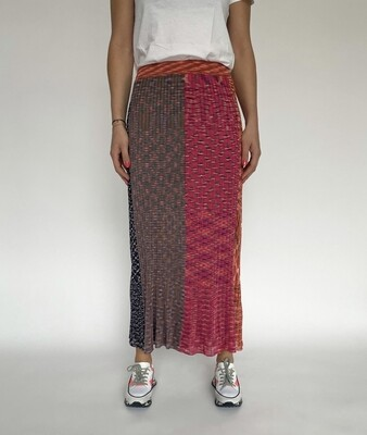 MMISSONI Skirt