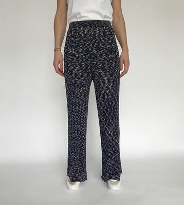 MMISSONI Pantalon