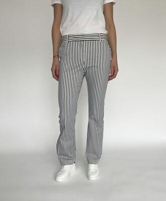 TRUE ROYAL Sandy Pantalon