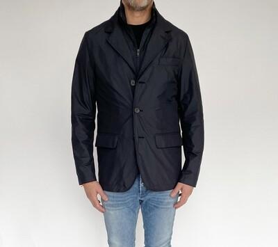 FAY DB Front Jacket