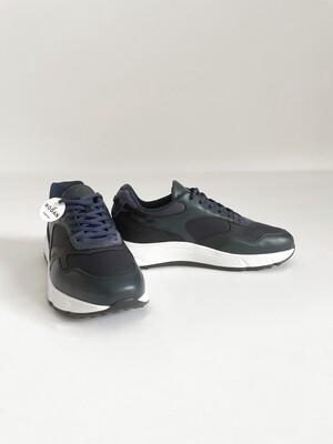 HOGAN Sneaker Hyperlight