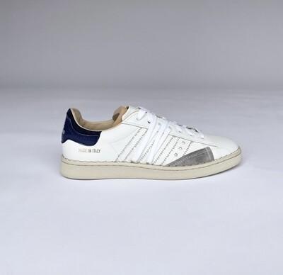 Sneaker Stripeless Ultimate
