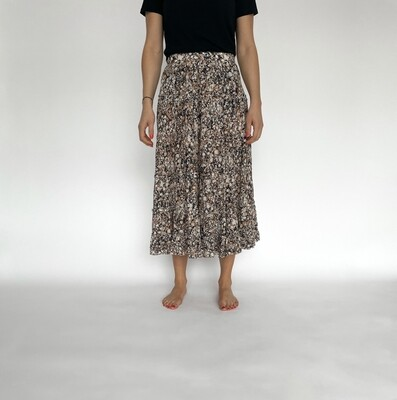 ULLA JOHNSON Suki Skirt
