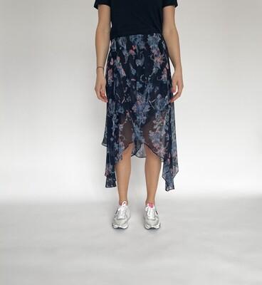 IRO Shaila Skirt