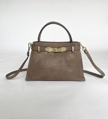 CAMPOMAGGI Handbag Medium
