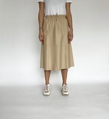 DNA Saki Skirt