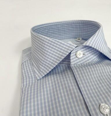 FINAMORE Shirt Napoli