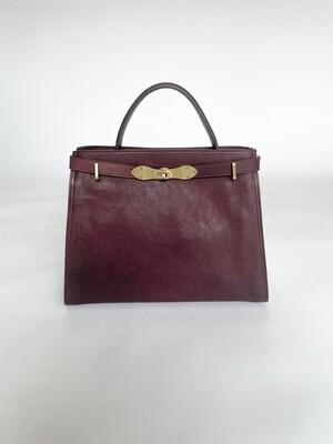 CAMPOMGGI Handbag Large