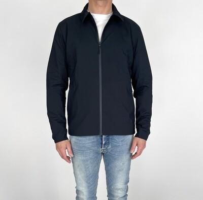 VEILANCE Quoin Jacket