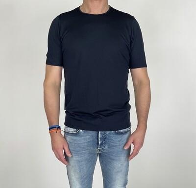 VEILANCE T-Shirt Frame Wol/Stretch