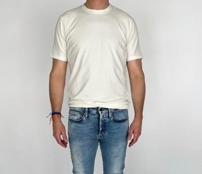 DENHAM T-Shirt LCMJ