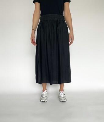 ASPESI Skirt