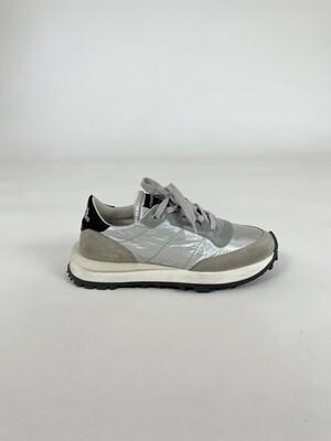 HIDNANDER Sneakers TENKEI