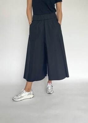 ASPESI Skirt Pants