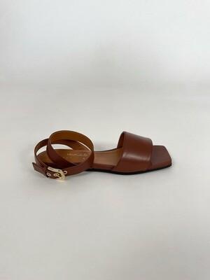 VIA ROMA Enkelband Sandalet