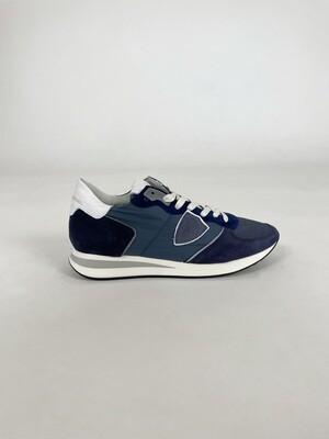 PHILIPPE MODEL TRPX Sneaker