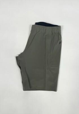 ARCTERYX Secant Comp Short