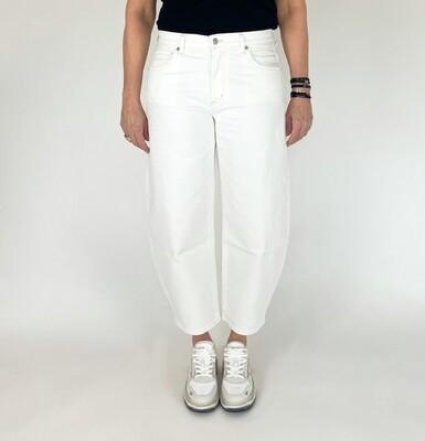 CITIZENS Jeans Calista